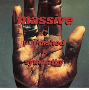 http://200percentmag.files.wordpress.com/2011/07/massive-attack-unfinished-sympathy1.jpg?w=295&h=300